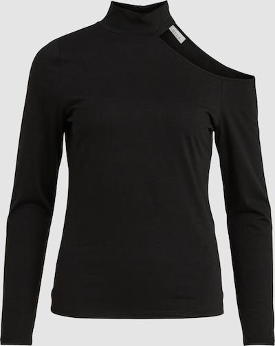Shirt 'FREDERIKKA'