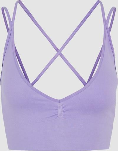 Pieces Lunni Yoga-Loungewear-BH (Kombiteil)