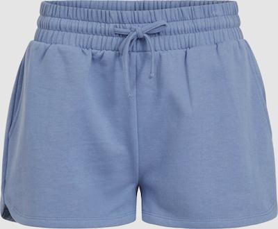Shorts 'Rust'