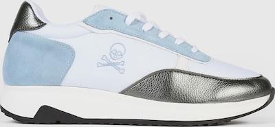 Sneaker 'Louise'
