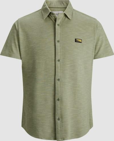 Koszula 'Montana'