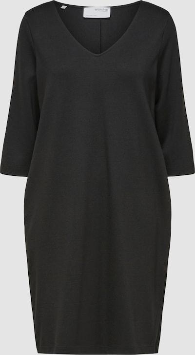 Kleid 'CARO-TUNNI'