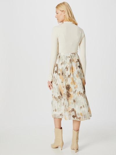 Skirt 'Jamin'