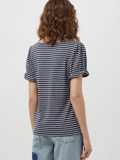 Shirt 'ANIKA'