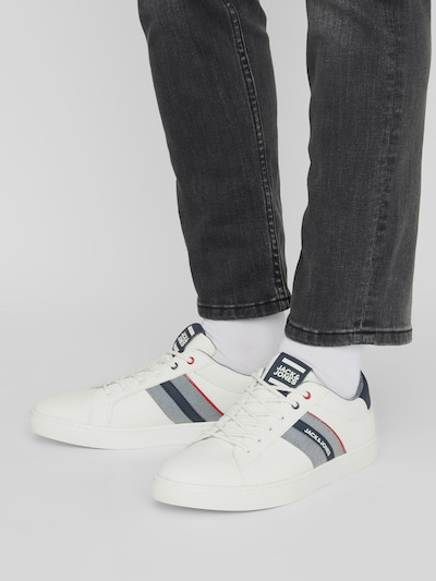 Sneakers laag 'TED'