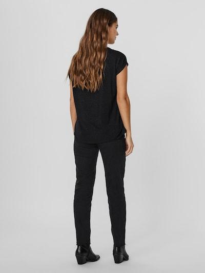 Marškinėliai 'LAVA'