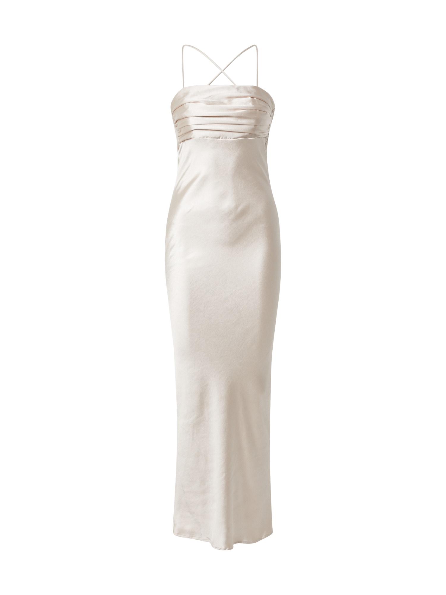 Love Triangle Vakarinė suknelė