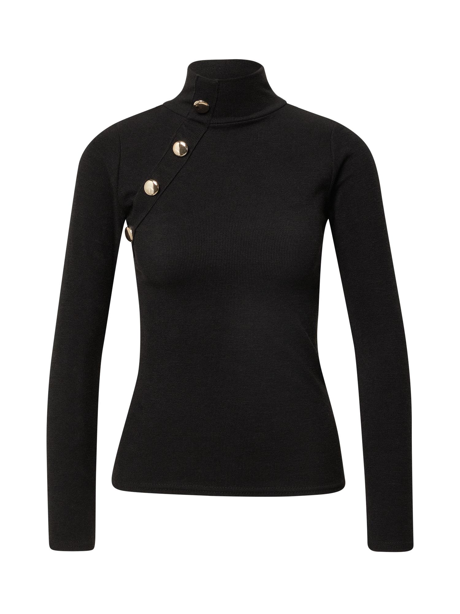 Femme Luxe Megztinis