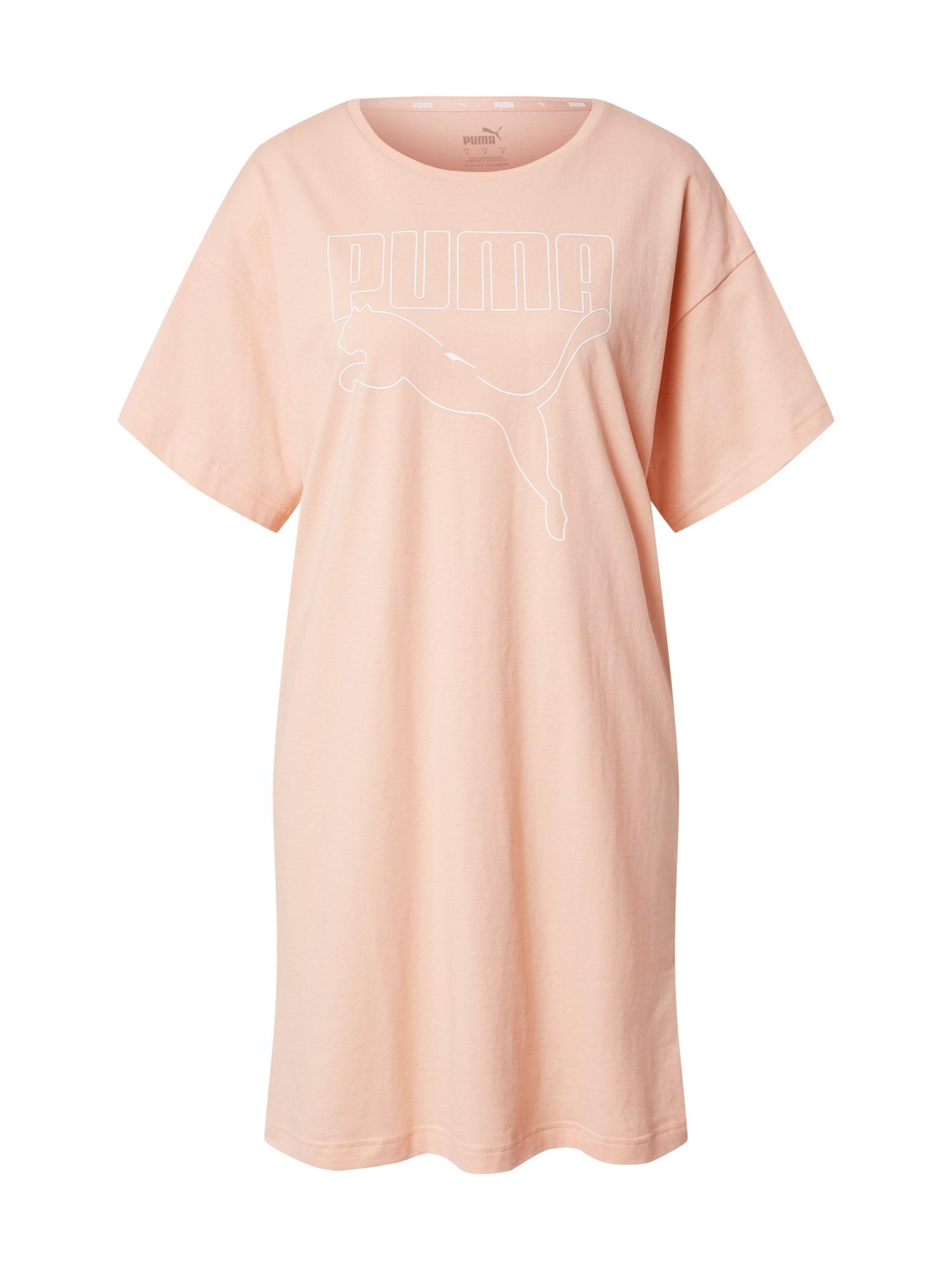 PUMA Sportinė suknelė