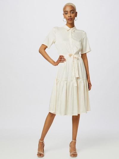 Kleid 'Yalanda'