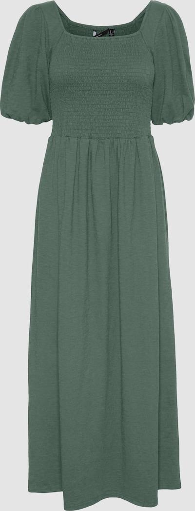Dress 'Alina'