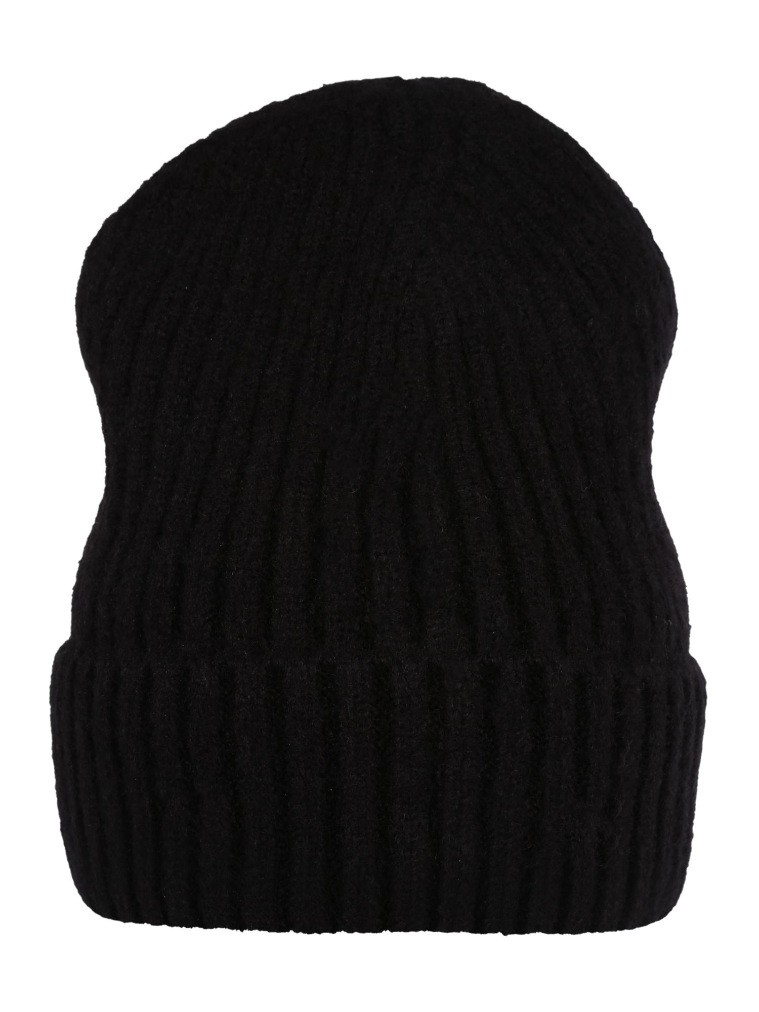 ABOUT YOU Megzta kepurė