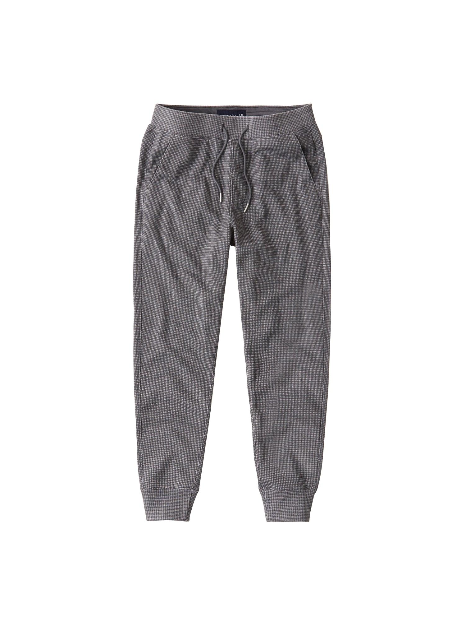 Abercrombie & Fitch Kelnės