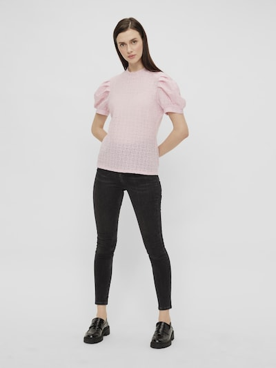 Shirt 'Gloria'