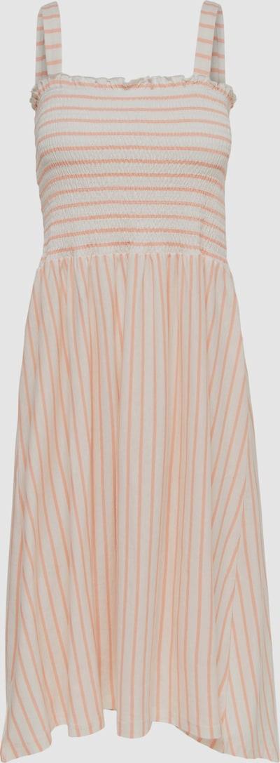Letné šaty 'ONLPEPPA'