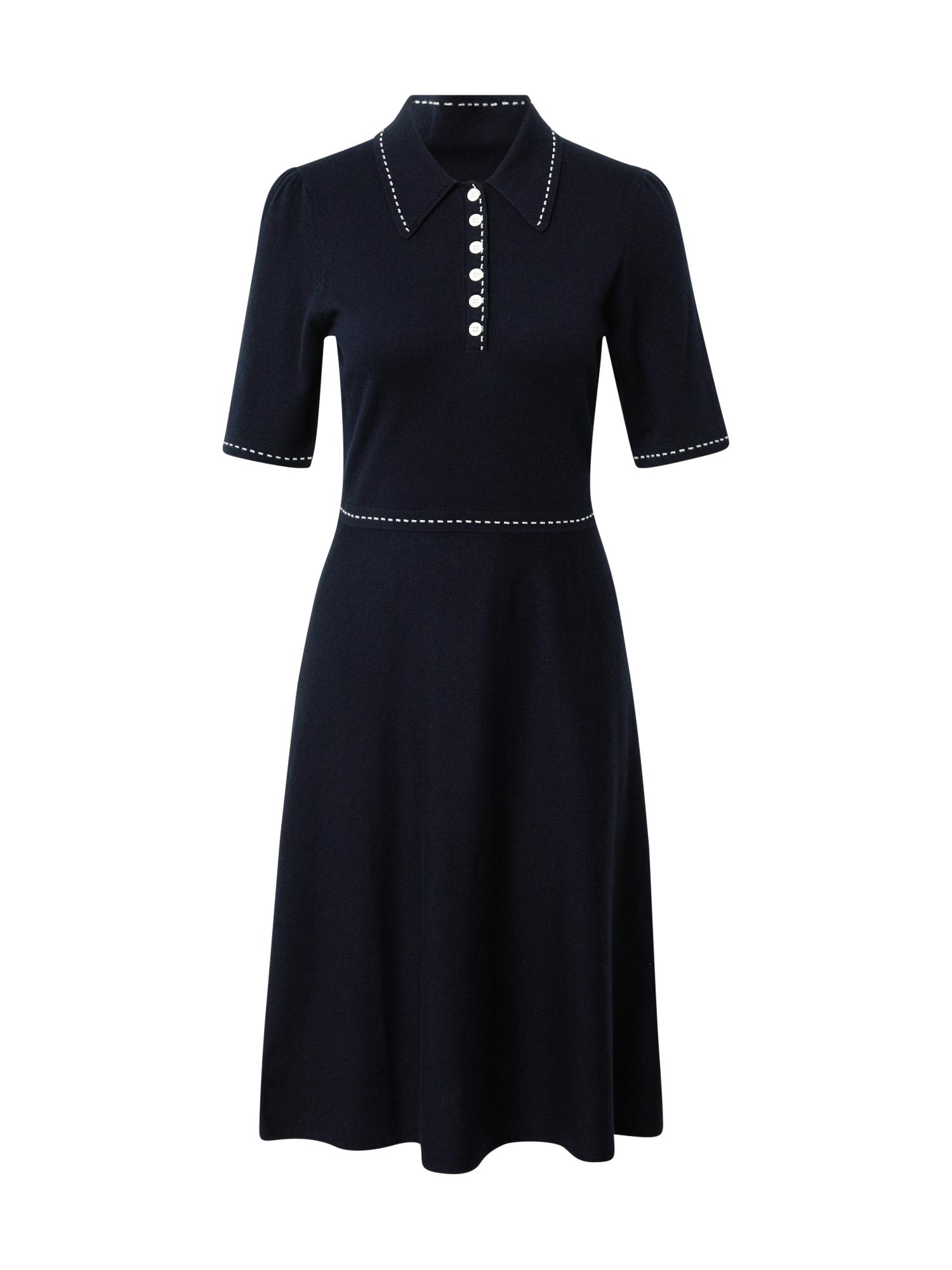 L.K.Bennett Megzta suknelė