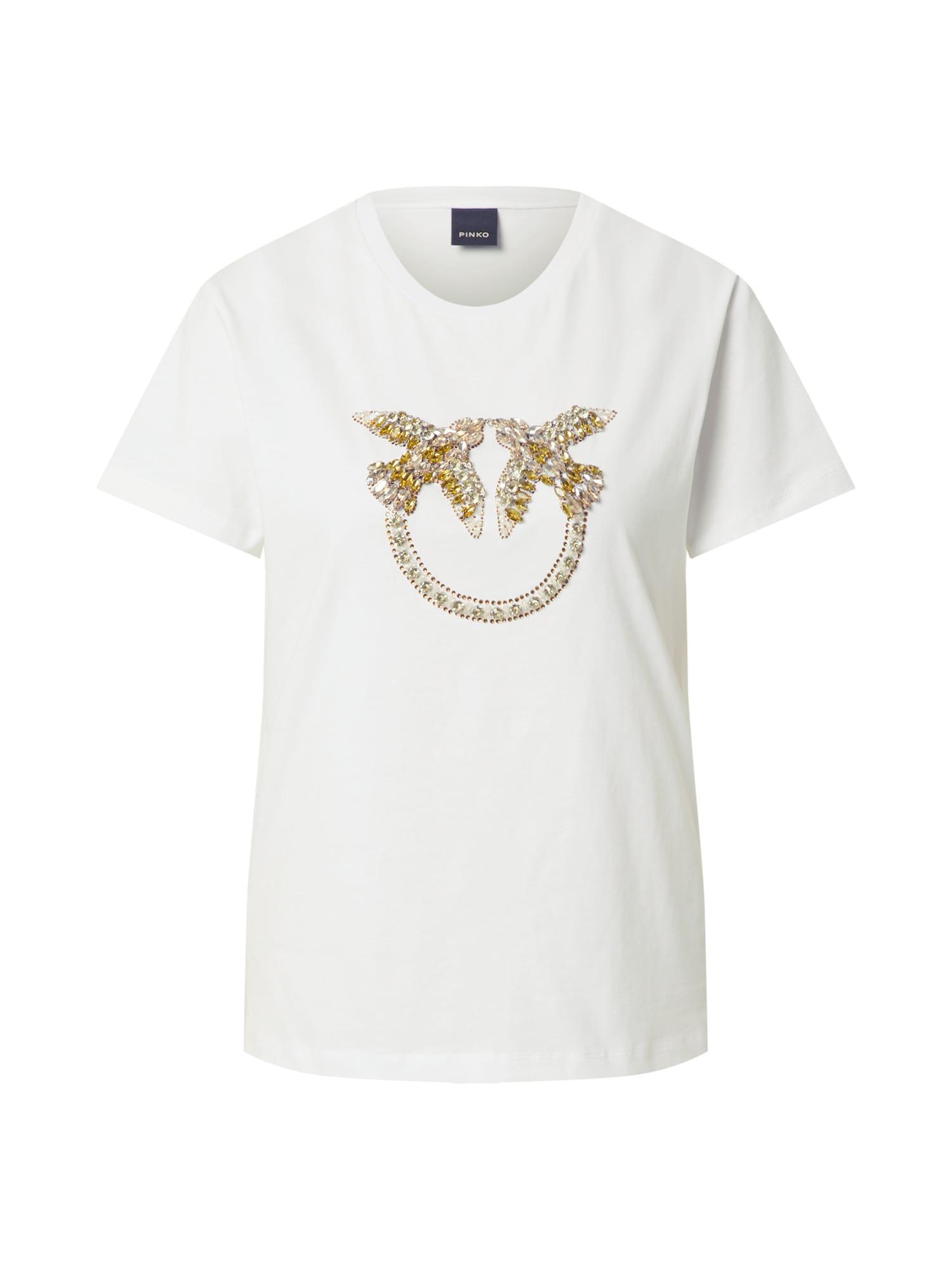 PINKO Marškinėliai