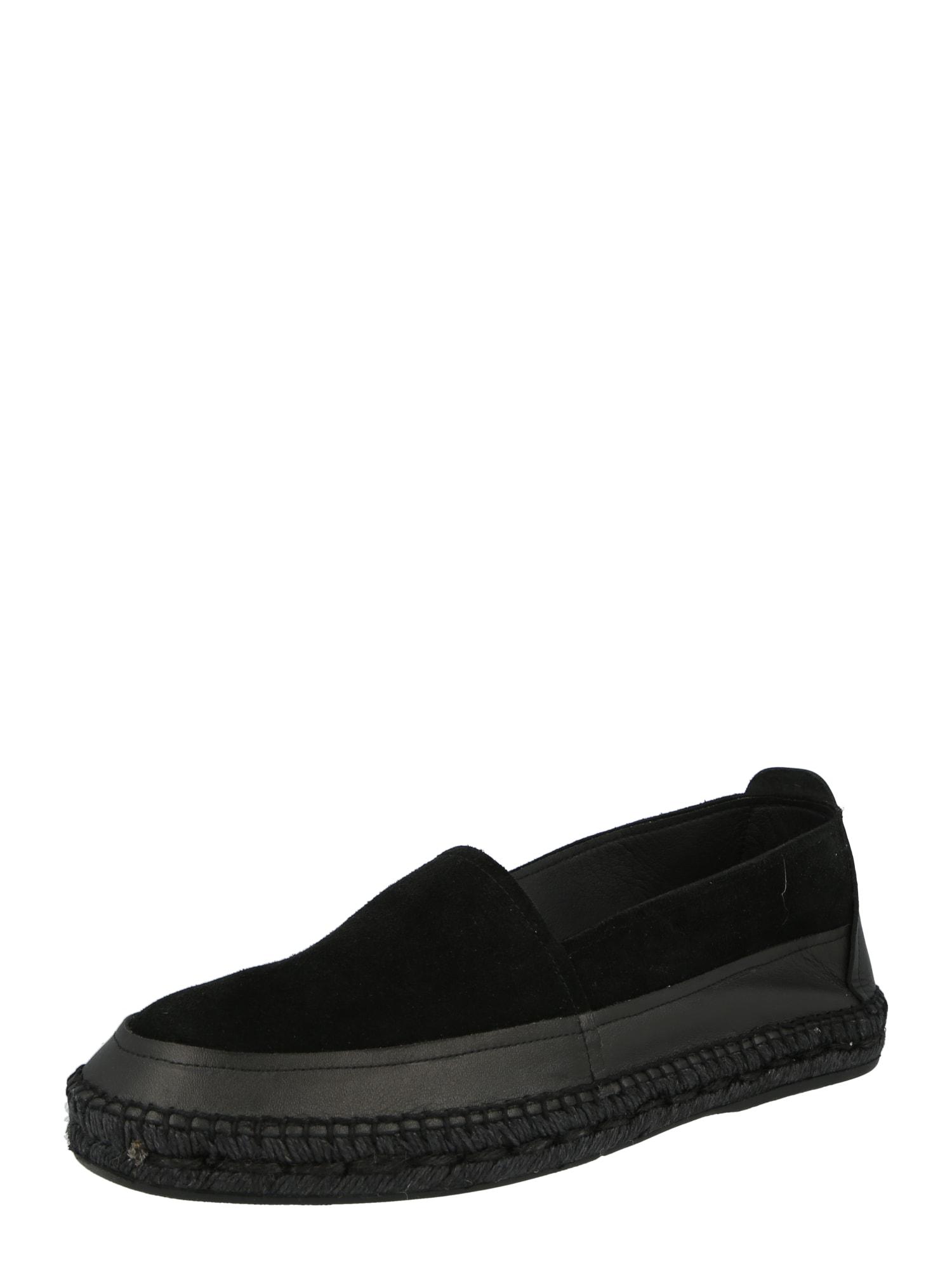 Shoe The Bear Espadrilės