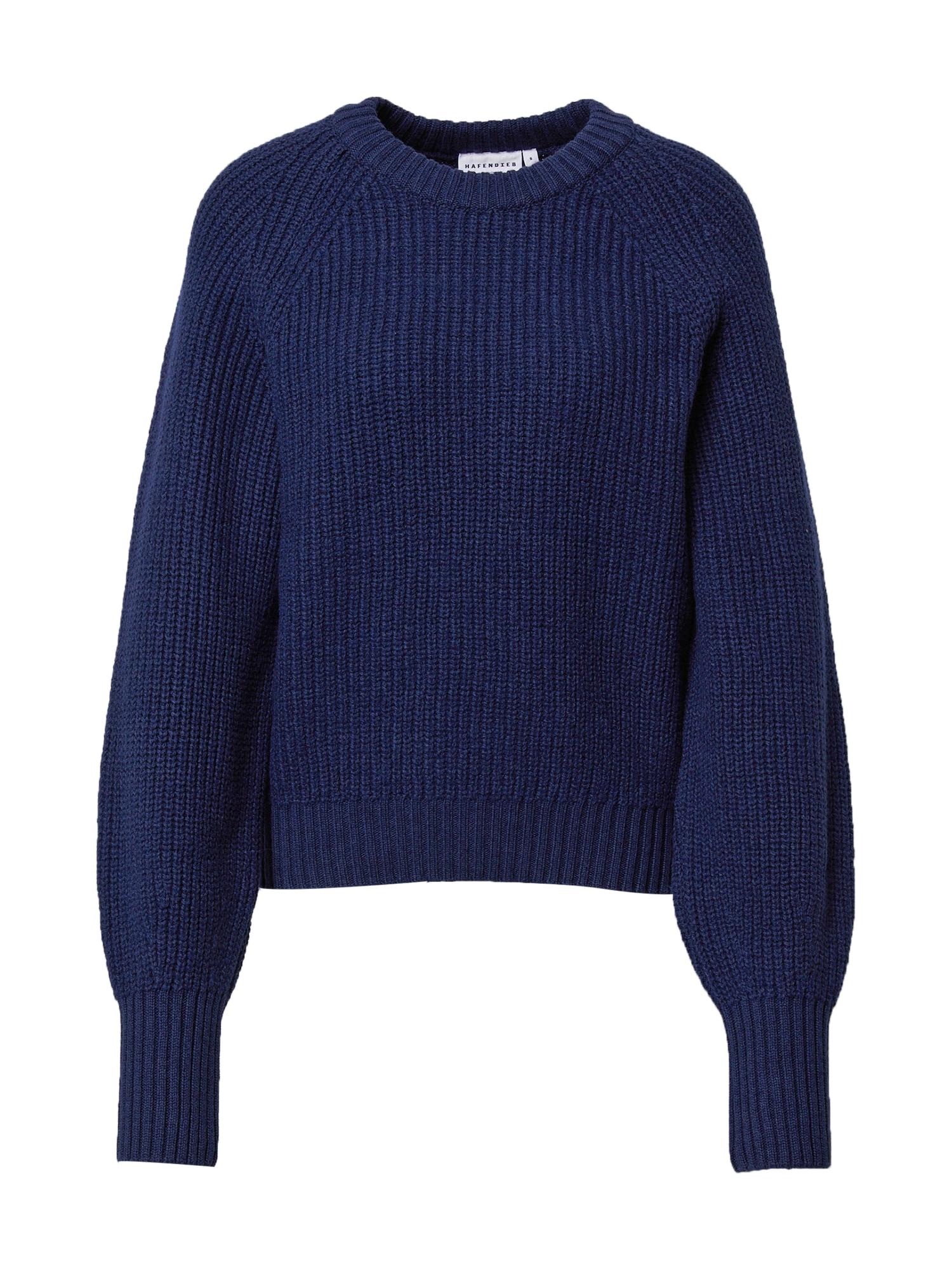 Hafendieb Megztinis