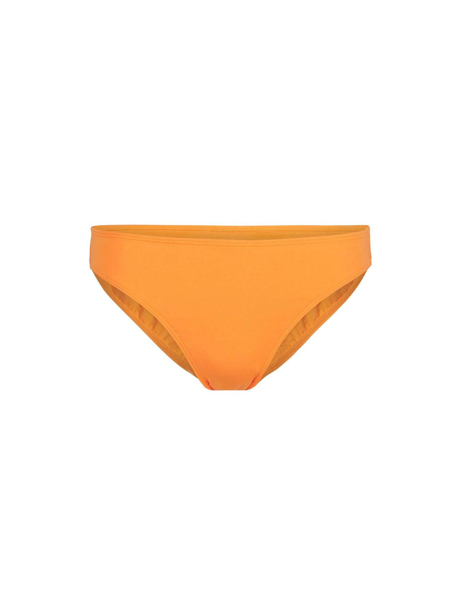 O'NEILL Spodní díl plavek 'Rita'  oranžová
