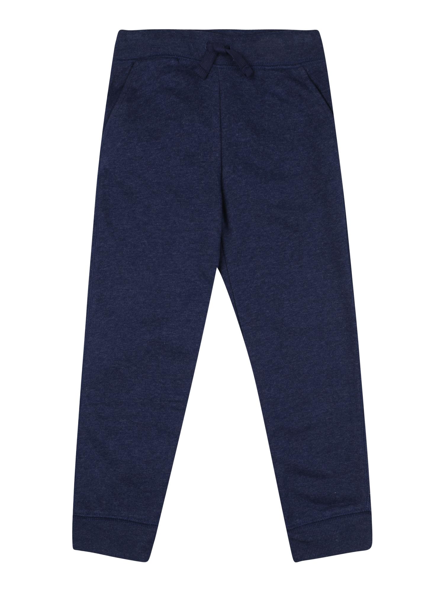 OshKosh Kelnės mėlyna