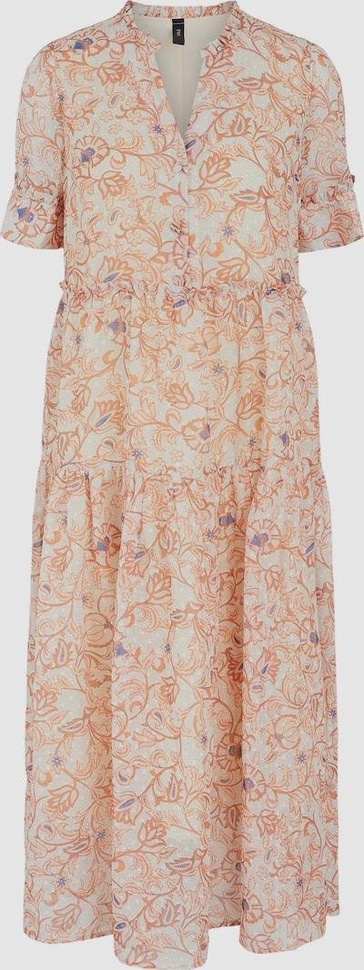 Kleid 'Miva'