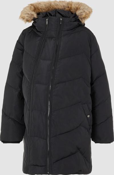 Płaszcz zimowy 'Sicilia'