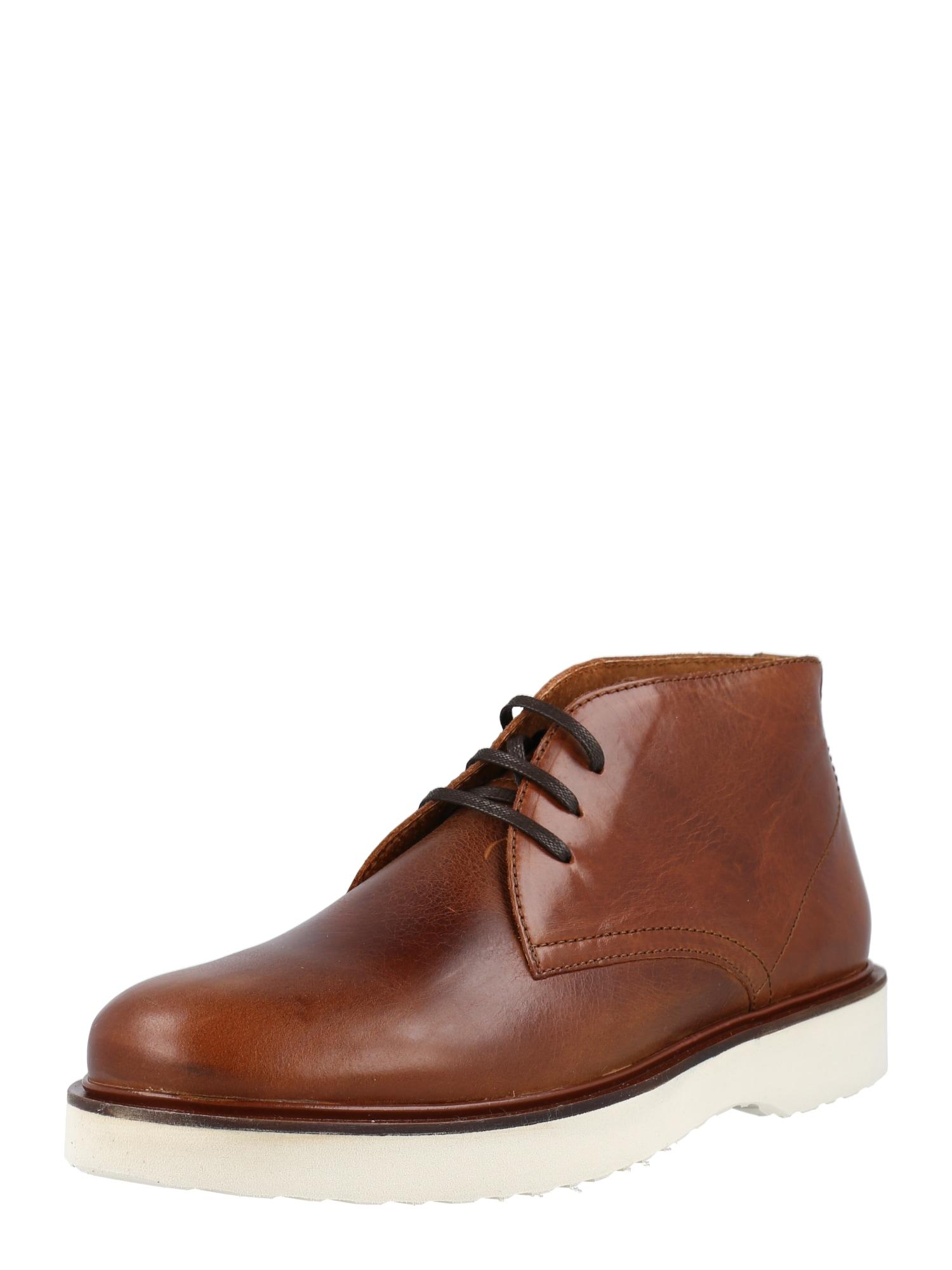 "Shoe The Bear ""Chukka"" batai"