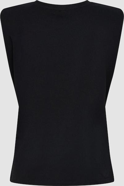 Shirt 'AYA'