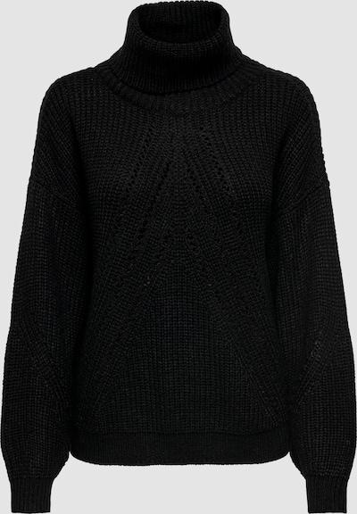Sweter 'Cory'