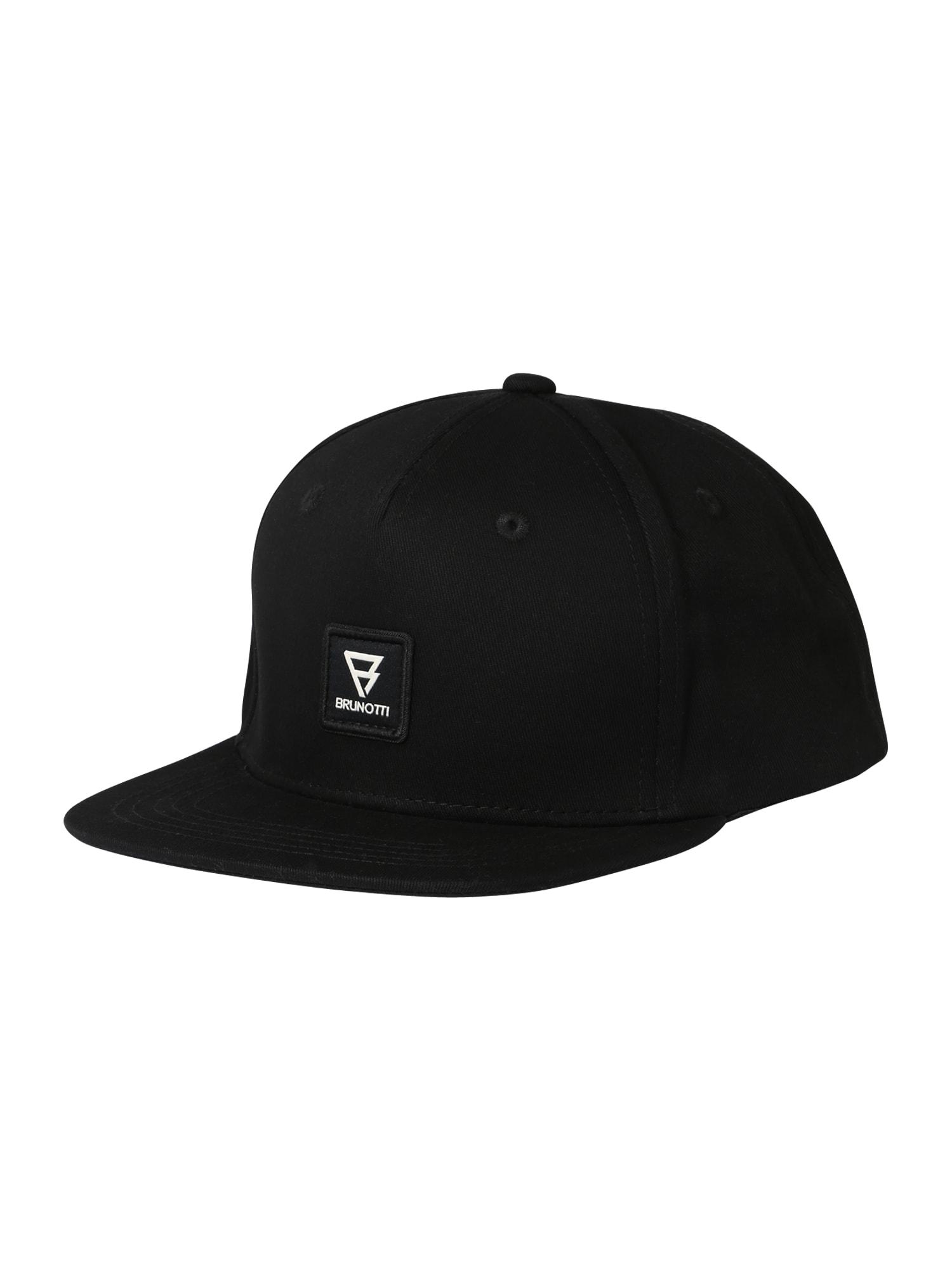 BRUNOTTI Kepurė
