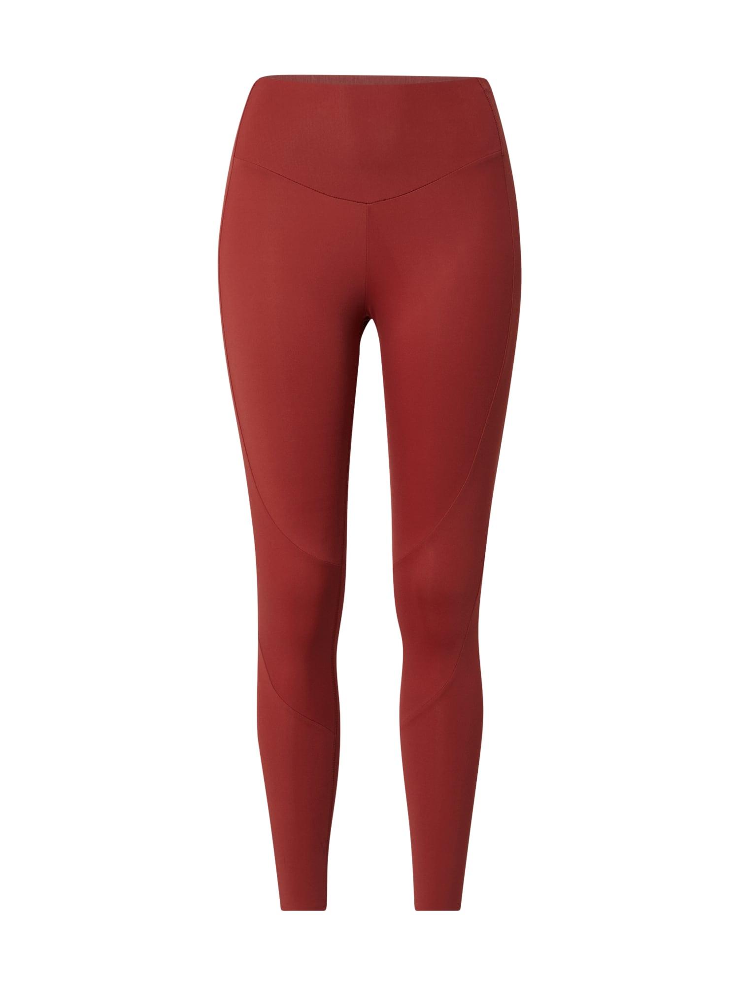 HKMX Sportinės kelnės