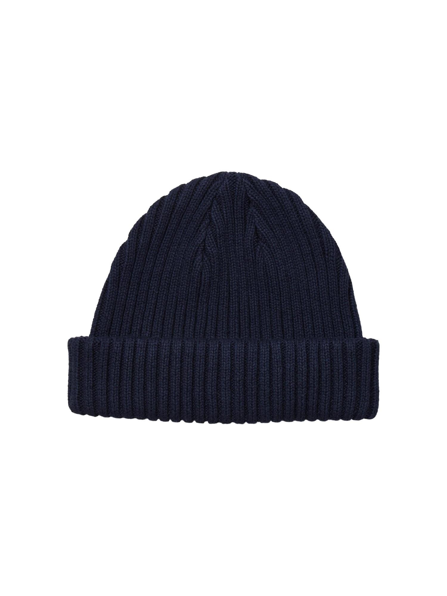 SELECTED HOMME Megzta kepurė