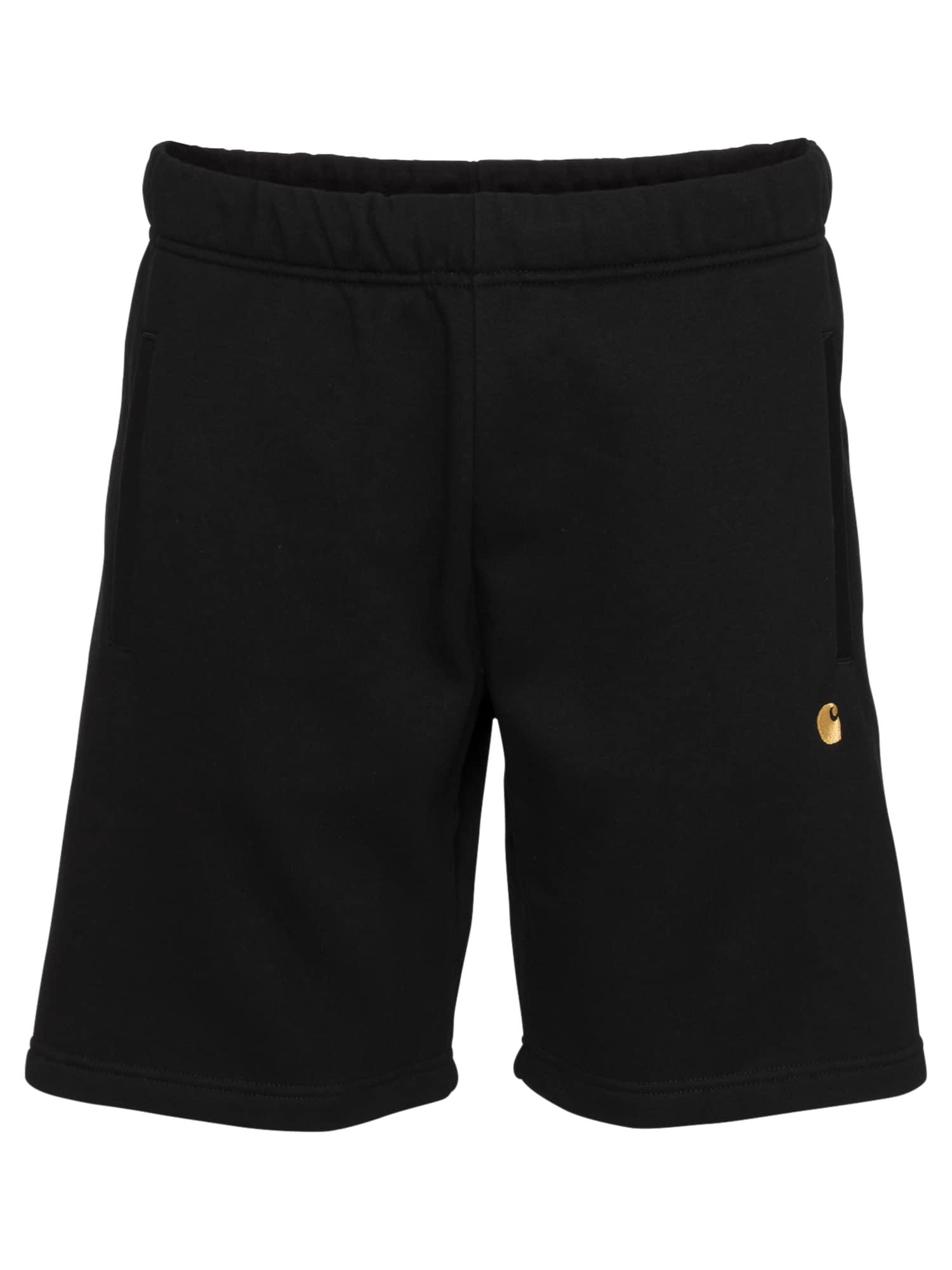 Carhartt WIP Kelnės