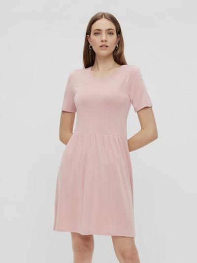 Kleid 'Kamala'