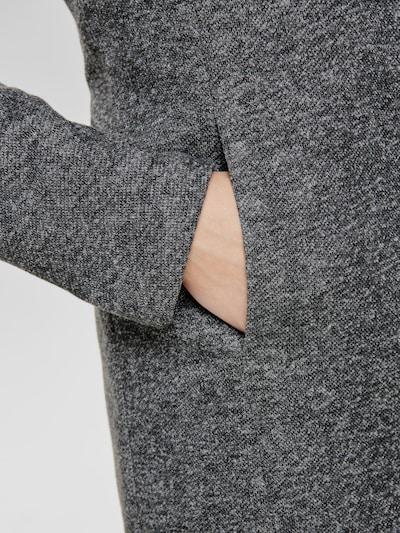 Płaszcz przejściowy 'onlSEDONA'