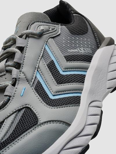 Sneaker 'Reach Lx 3000'