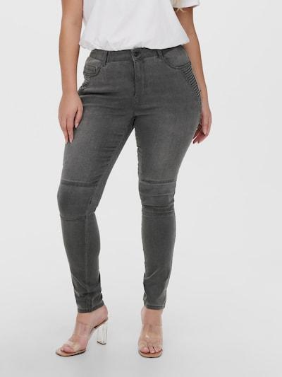 Jeans 'Augusta'