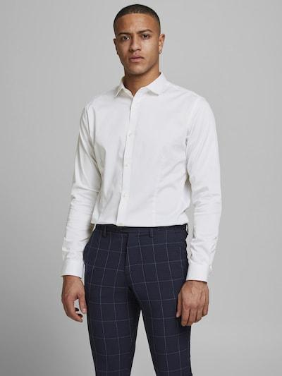 Jack&Jones Premium Parma Langarmhemd,- 2er Pack