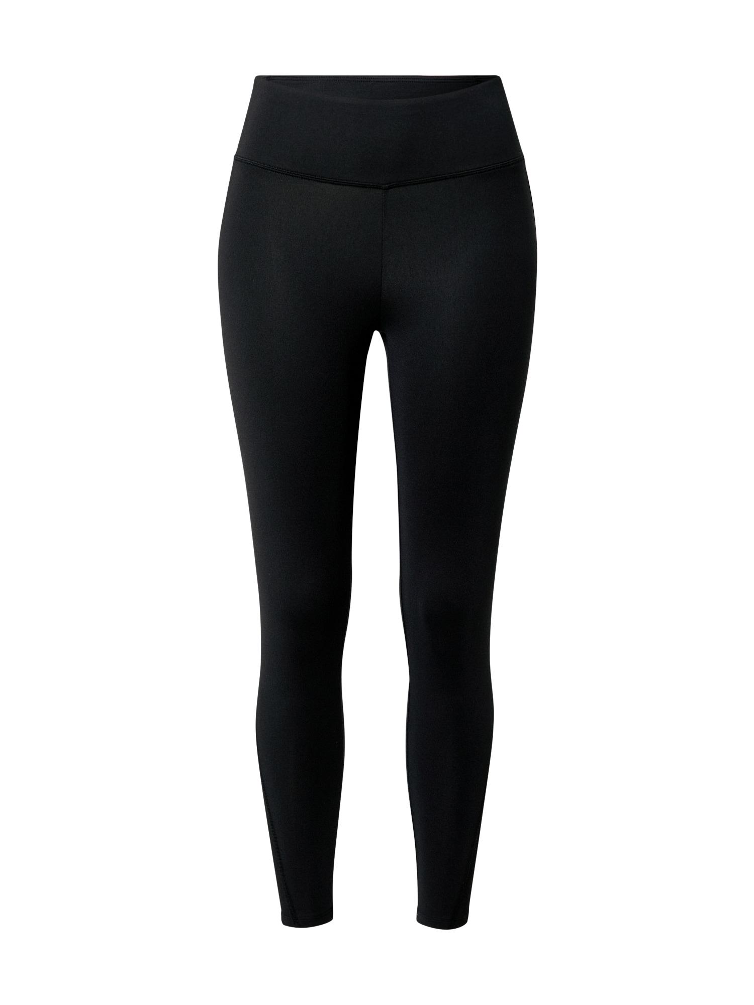 ESPRIT SPORT Sportinės kelnės