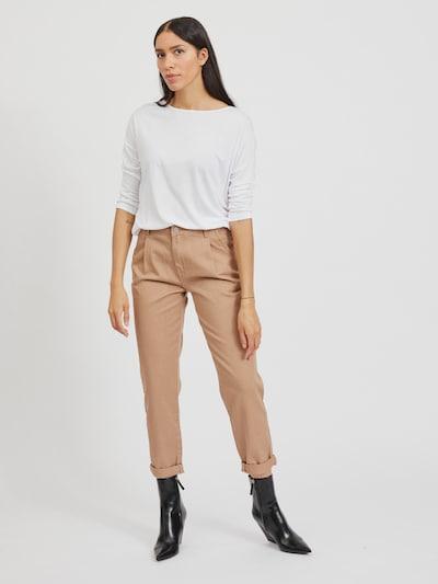 Marškinėliai 'SCOOP'