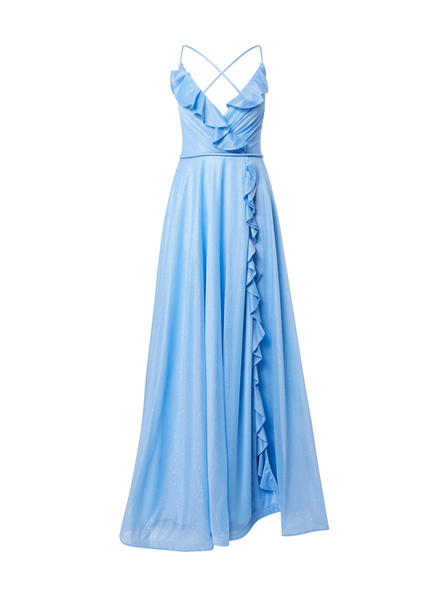 Forever Unique Vakarinė suknelė