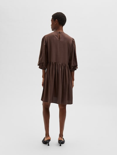 Sukienka koktajlowa 'Iduna'