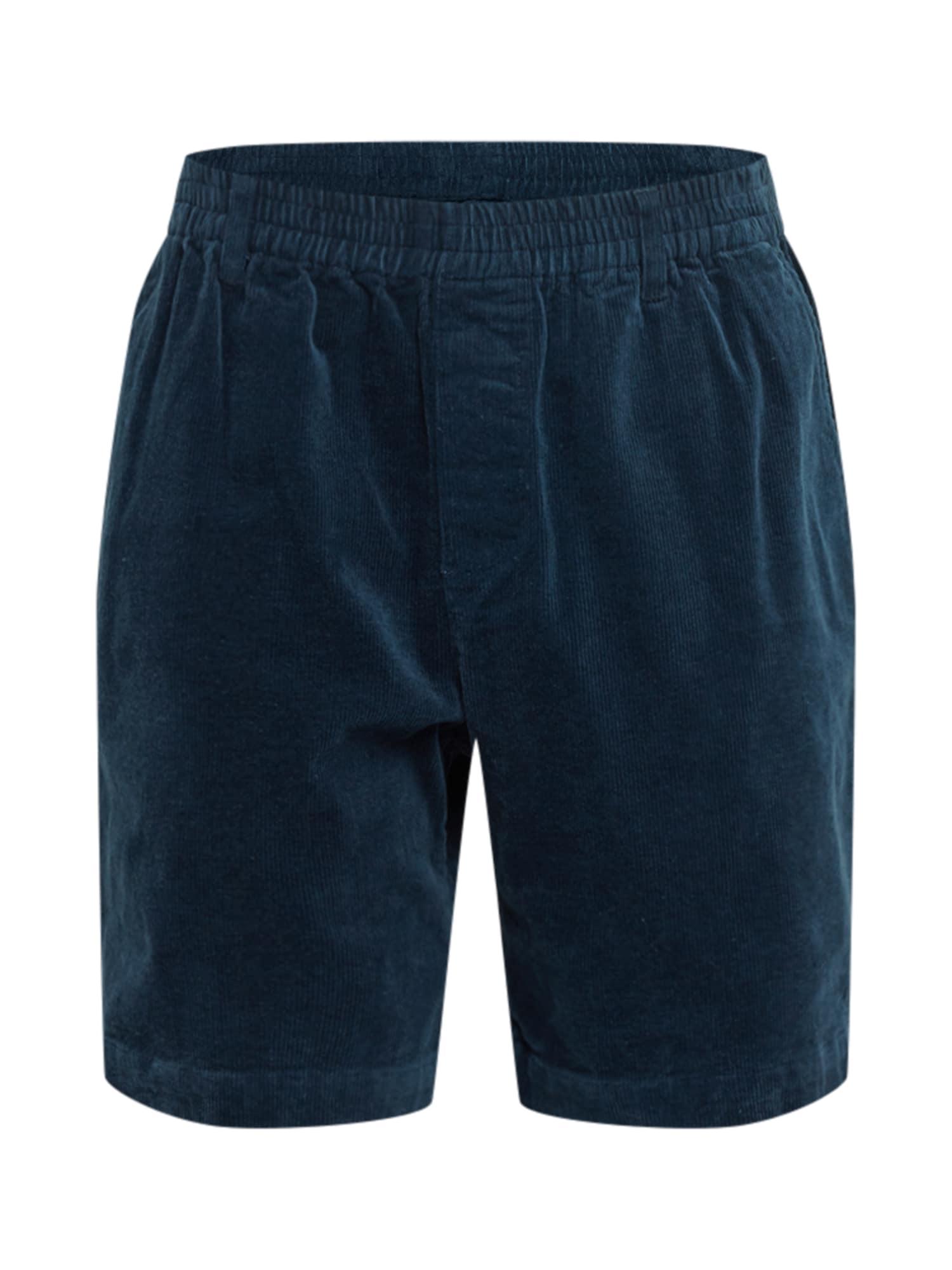Wemoto Kelnės
