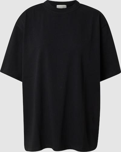 Shirt 'Chelsea'