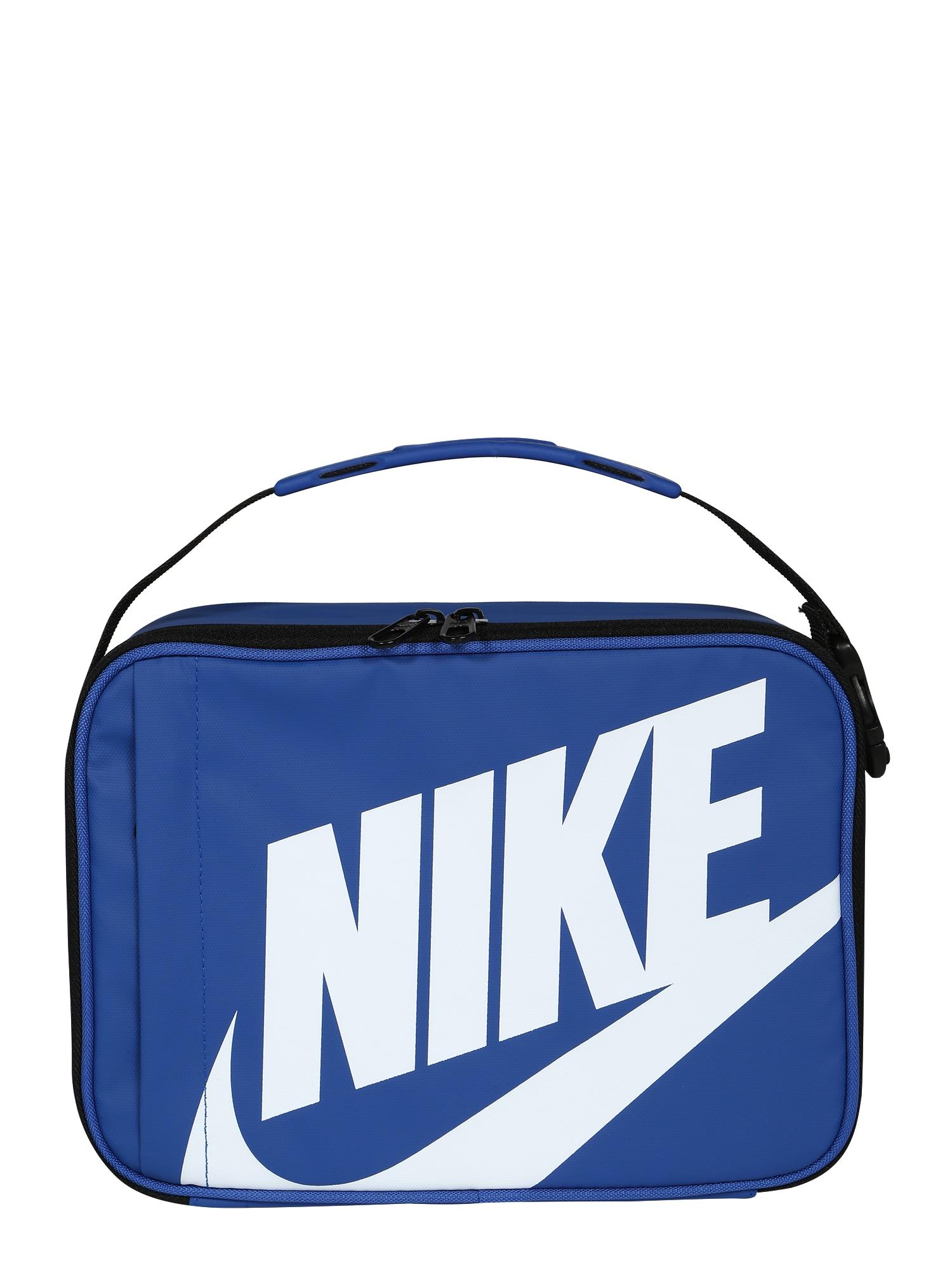 "Nike Sportswear Krepšys sodri mėlyna (""karališka"")"