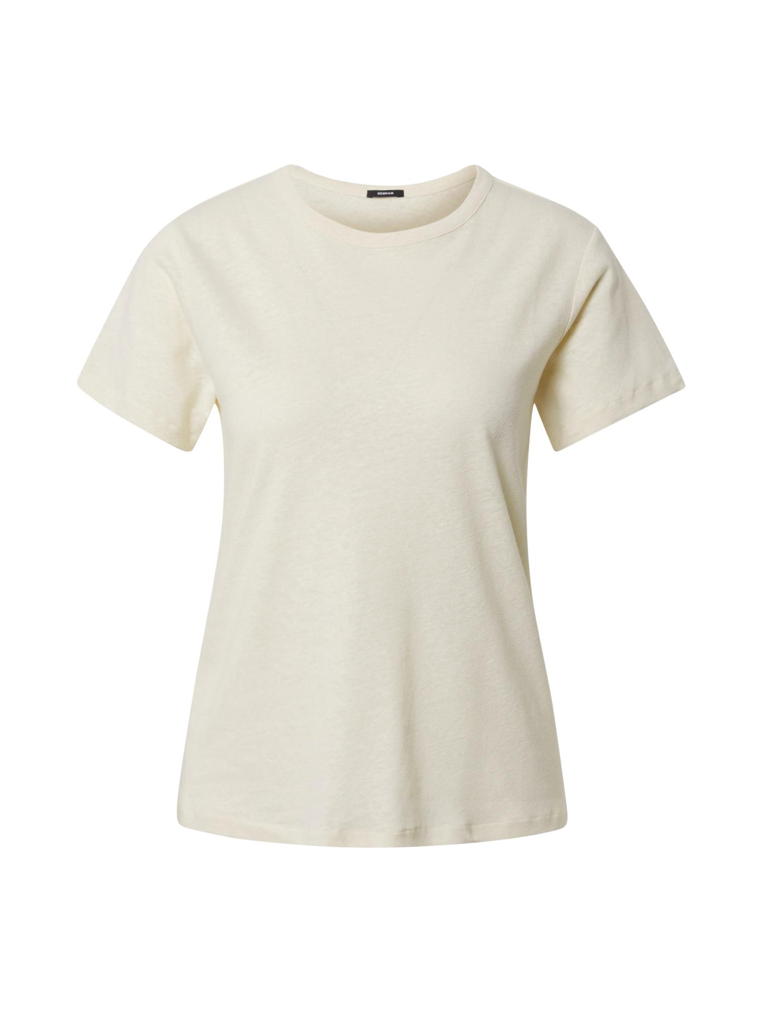DENHAM Marškinėliai
