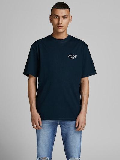 Shirt 'Tobias'