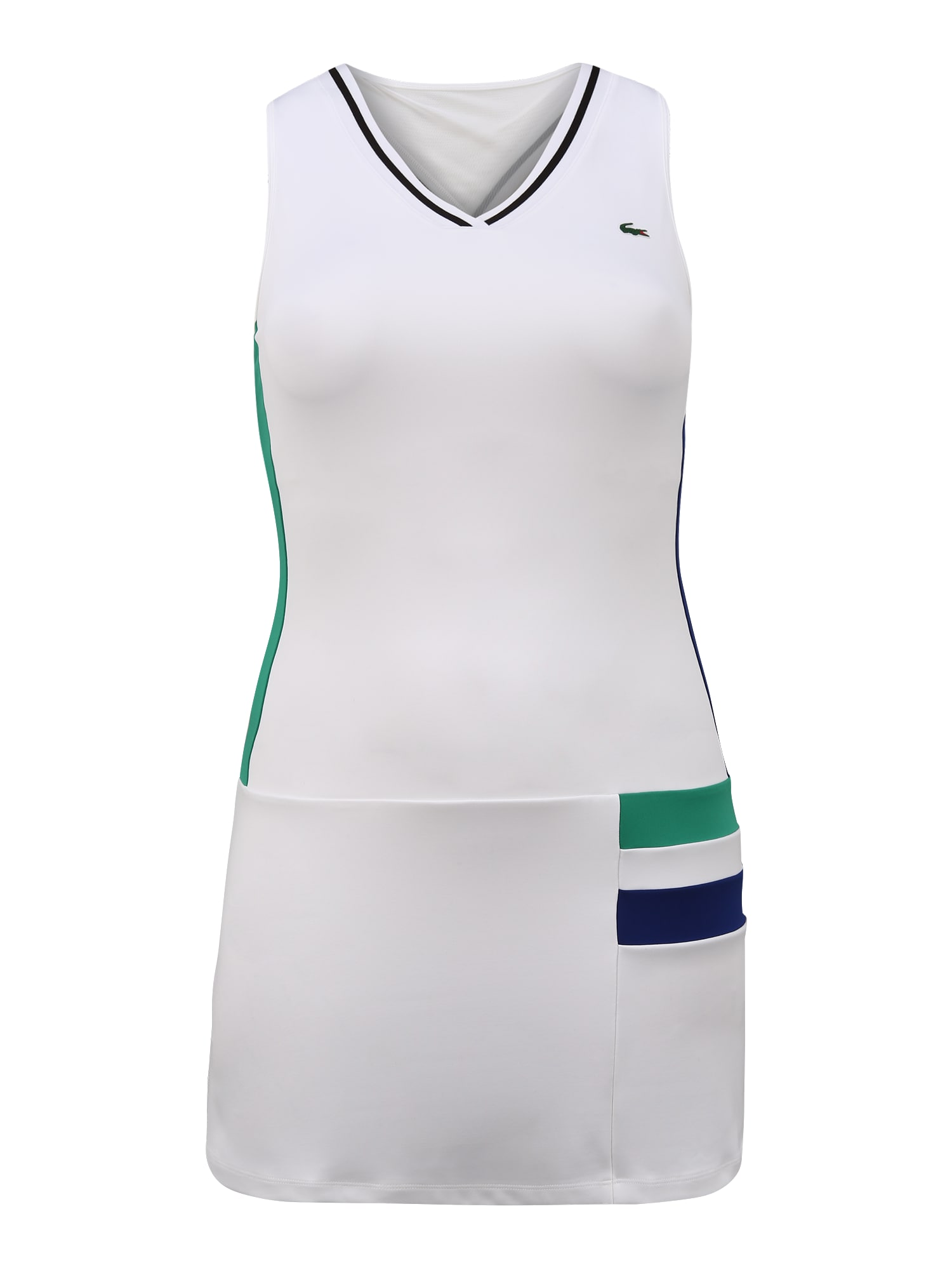 Lacoste Sport Sportinė suknelė