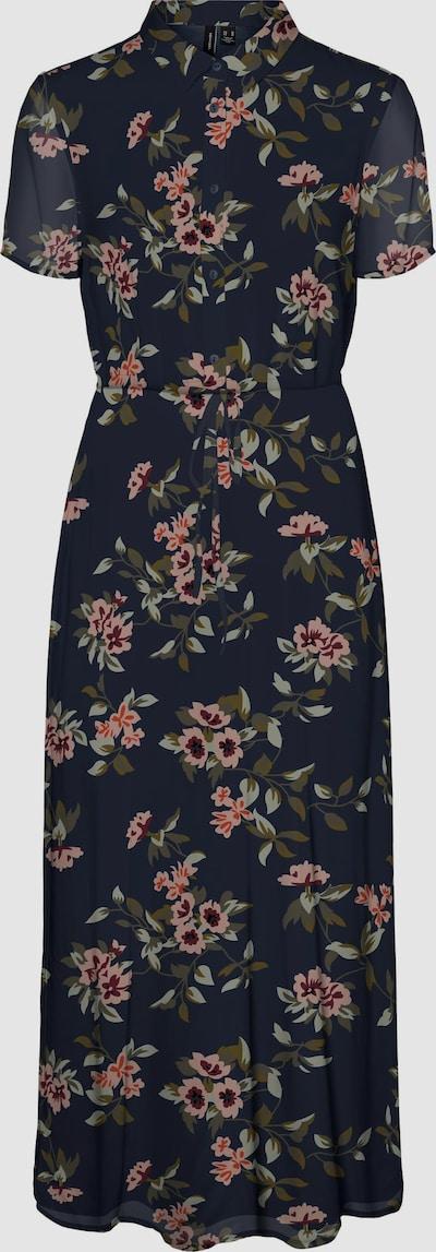 Palaidinės tipo suknelė 'Kay'